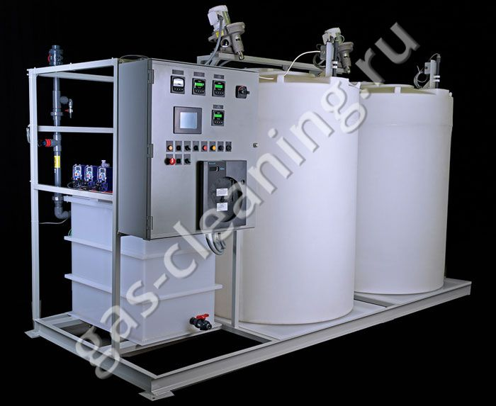 1547208395_category-waterwaste-treatment