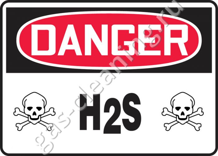 h2s-danger-title-pic