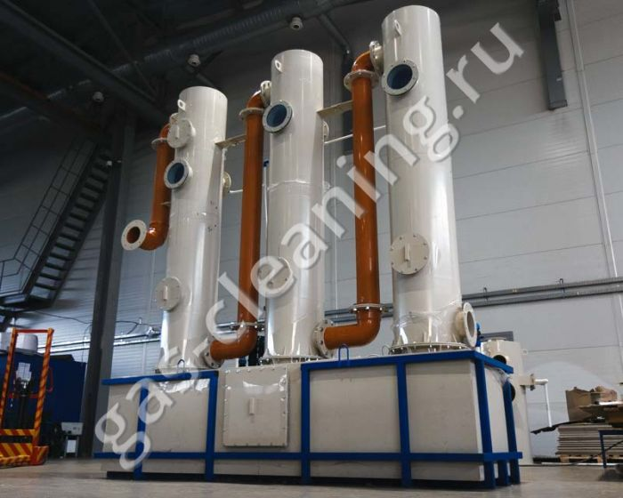 biogas-treatment-equipment